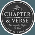 logo-chapter-min