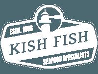 logo-kishfish-min-min