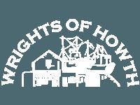 logo-wrightsofhowth-min-min